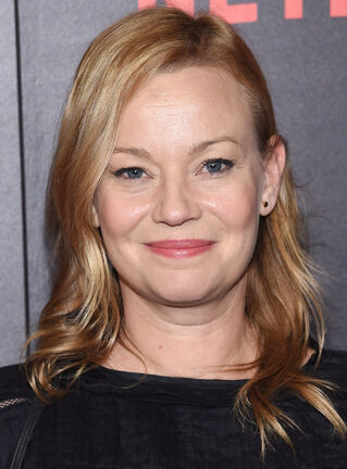 File:Samantha Mathis.jpg