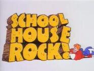 SchoolhouseRocky