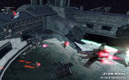Star Wars Attack Squadrons Part3