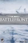 Star Wars Battlefront Placeholder Cover