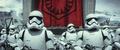 Thumbnail for version as of 18:29, May 3, 2015
