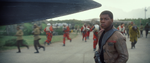 The-Force-Awakens-83