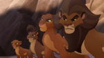 The Lion Guard The River of Patience WatchTLG snapshot 0.08.56.451 1080p