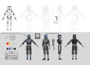 The Protector of the Concord Dawn Concept Art 04