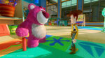 Toy Story 3 Game Promo 2