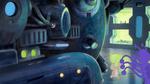 Vlcsnap-2013-01-16-17h52m52s132