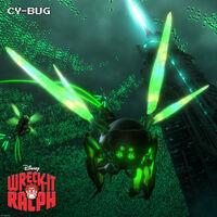 Wreck-it-ralph-cy-bug-shot