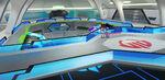 Zenith interior concept 9