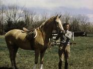 1960-chevalqueue-3