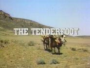 1964-cowboy-00
