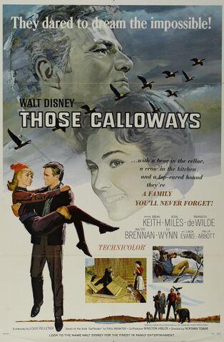 File:1965-calloway-1.jpg
