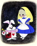 AliceWhiteRabbitMB