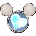 Badge-4622-3