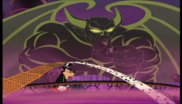 File:Chernabog&BigBad-House of Villains03.jpg