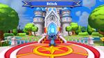 Disney Magic Kingdoms - Stitch