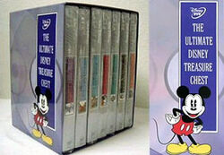 Disneytreasures-box