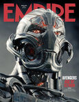 Empire AOU 02