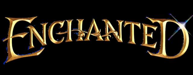 File:Enchanted Logo.png
