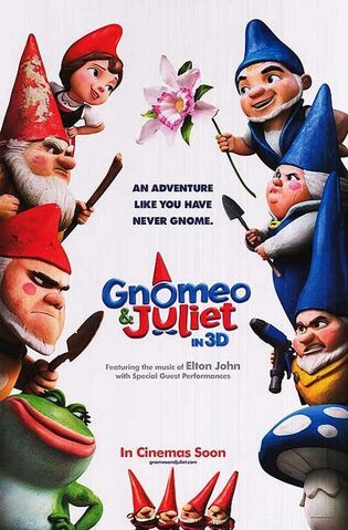 File:Gnomeo & and Juliet Poster.jpg
