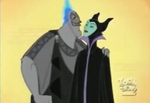Halloween-with-Hades-7