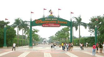Hong-kong-disneyland-frontgate