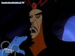 Jafarsober