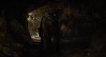 Jungle Book 2016 74
