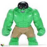 Lego-hulk-supersized-minifigure-24