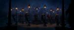 Mary Poppins Returns (72)