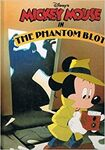 Mickey-mouse-in-the-phantom-blot