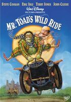 Mr. Toads Wild Ride 1996
