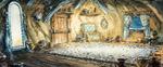 Pooh's Room 8