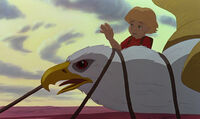 Rescuers-down-under-disneyscreencaps com-450