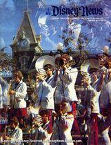 Scanned 1977-78 Winter