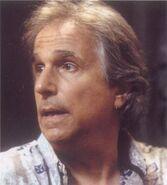 Stanley Yelnats III