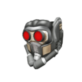 Star-Lord's Facemask (Roblox item)