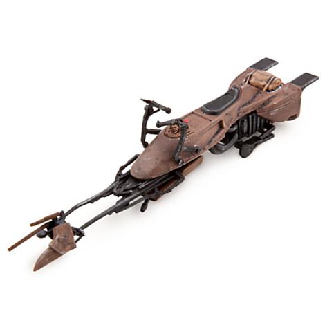 File:Star Wars Speeder Bike Die Cast Vehicle.jpg