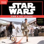 TFA-Finn-and-Rey-Escape DISNEY-LUCASFILM-PRESS