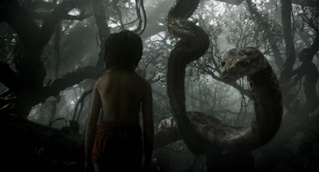 File:The Jungle Book 2016 (film) 16.png