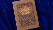 The Jungle Book storybook closing