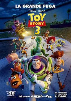 Toystory3a