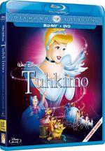 Tuhkimo2012ComboPack