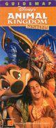 Animal Kingdom 2002