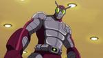 Beetle USM 6