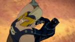 Black Panther Secret Wars 30