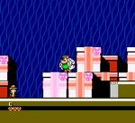 Chip 'n Dale Rescue Rangers 2 Screenshot 31