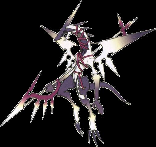 File:Dragoon (Art).png