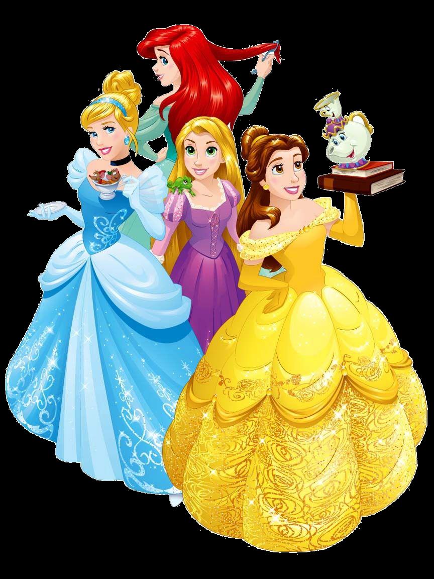 image dream big princess png disney wiki fandom powered by wikia hades clipart hercules hades clipart hercules