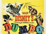 Dumbo (filme)