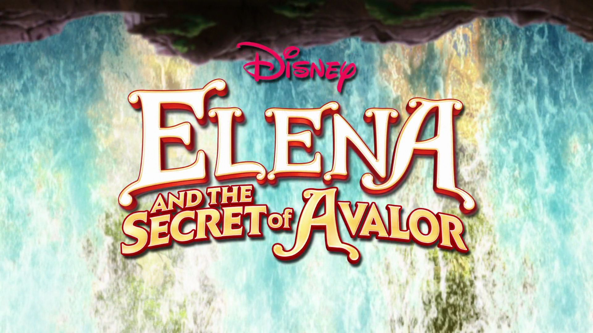 Elena and the secret of avalor disney wiki fandom powered by wikia elena and the secret of avalor biocorpaavc Images